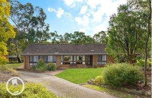 Annangrove NSW 2156