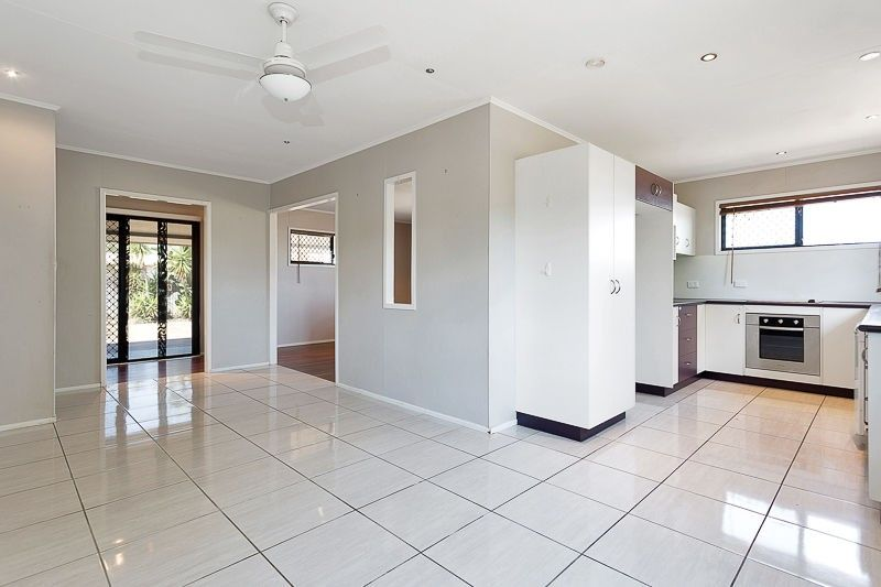173 Bedford Road, Andergrove QLD 4740, Image 2