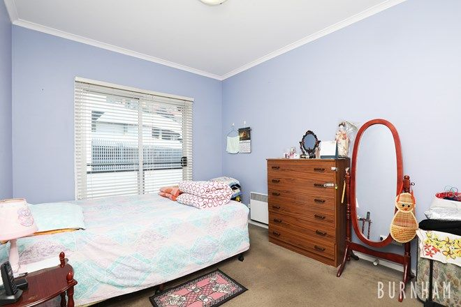 Picture of 24/20 French Street, FOOTSCRAY VIC 3011