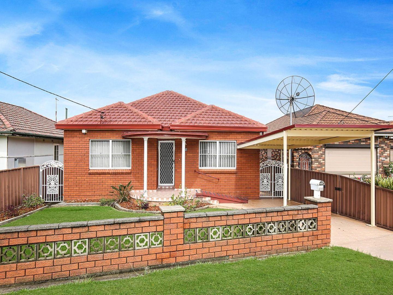 110 Shellharbour Road, Port Kembla NSW 2505, Image 0