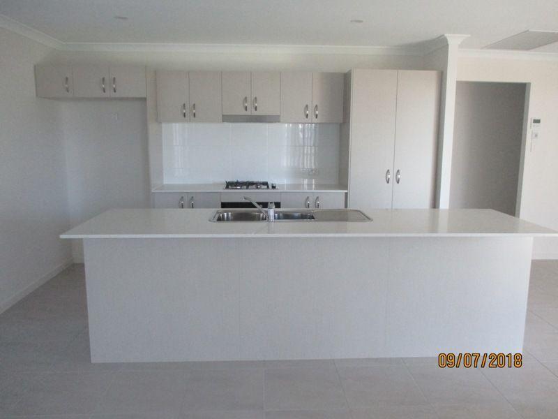 31 Hythe Street, Pialba QLD 4655, Image 2