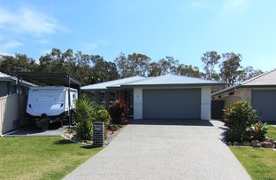 Picture of 52 Amanda Crescent, Forster NSW 2428