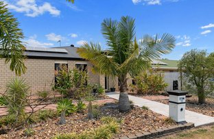 Picture of 10 Delta Way, Point Vernon QLD 4655