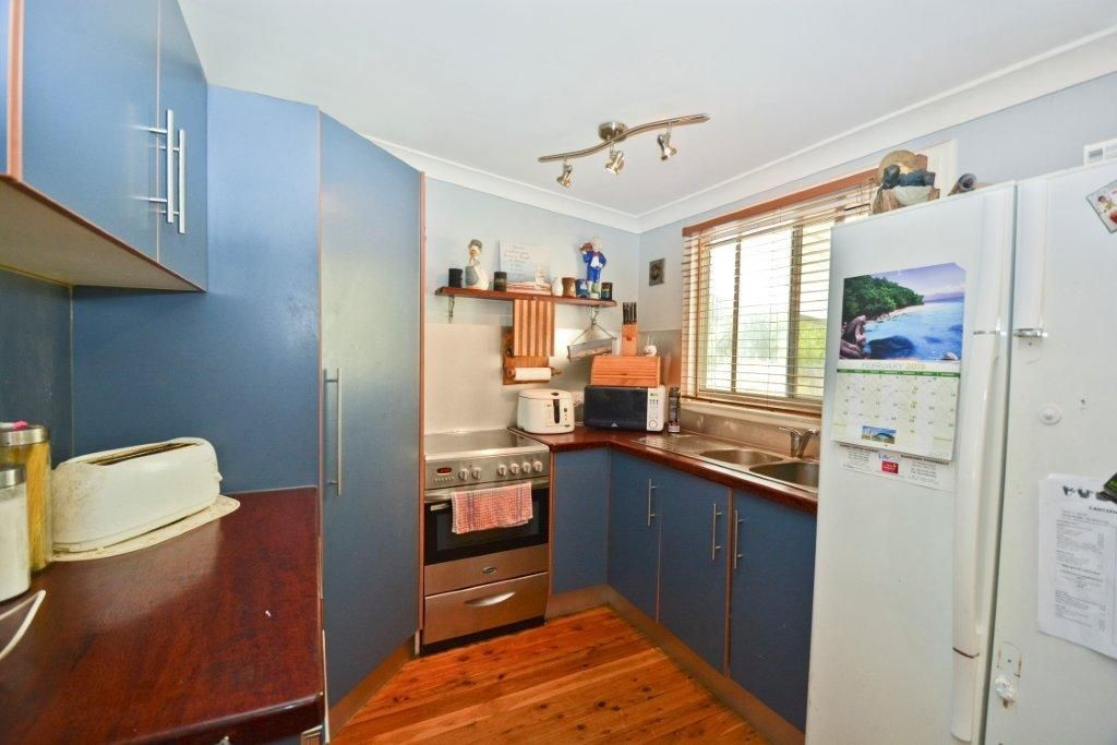 34 High Street, Gunnedah NSW 2380, Image 2