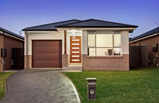 Picture of 16 Oak Flat Avenue, Cobbitty NSW 2570