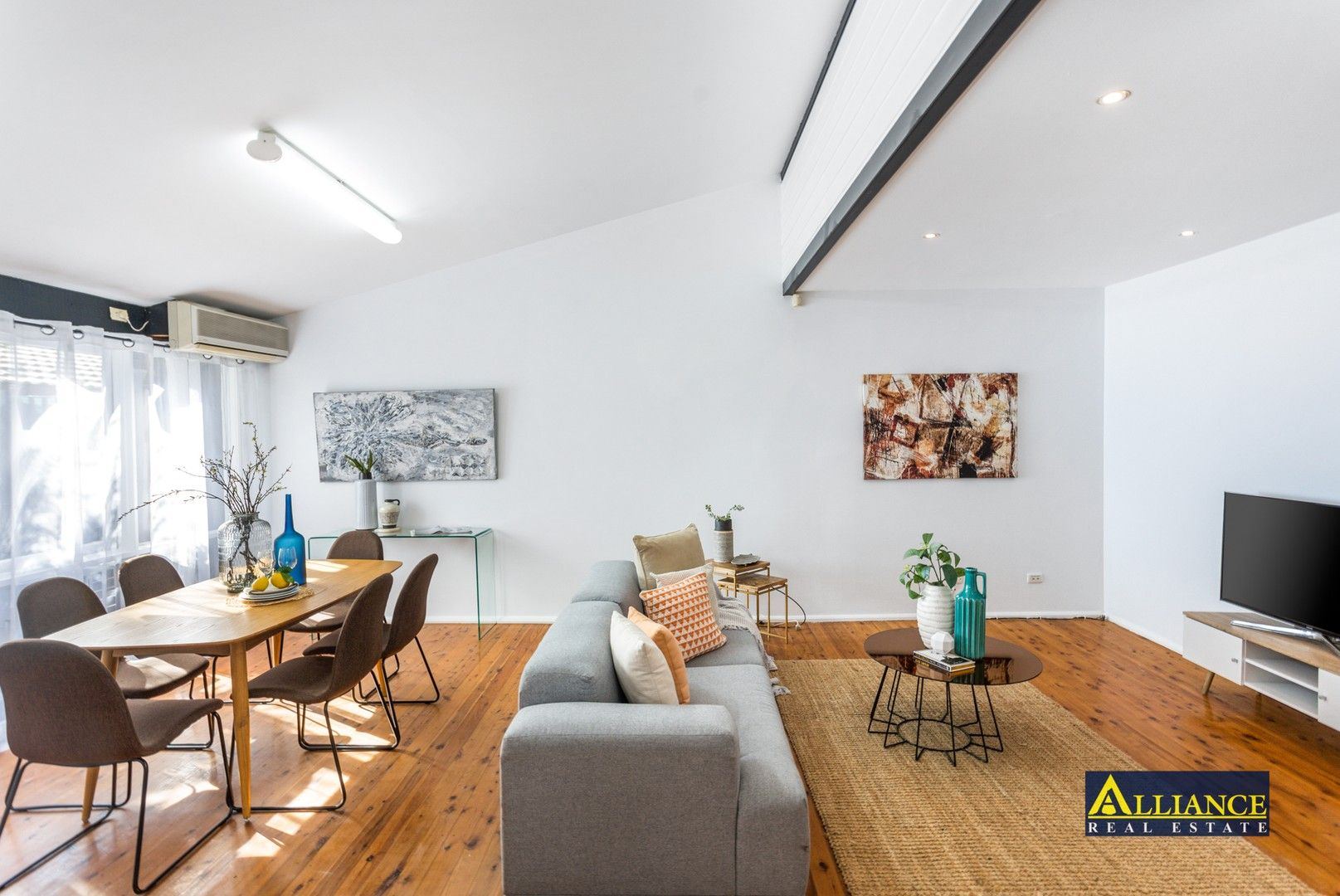 7/22 Taylor Street, Condell Park NSW 2200, Image 0