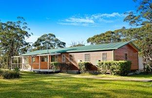 Picture of 40 Boronia Street, Bowral NSW 2576