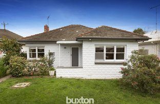 Picture of 16 Raven Street, Geelong West VIC 3218