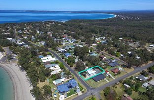 23 Boorawine Terrace, Callala Bay NSW 2540