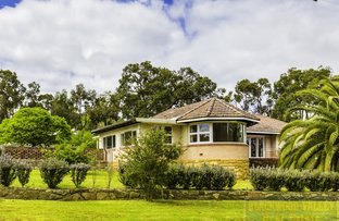 Picture of 50 Gifford Road, Bridgetown WA 6255
