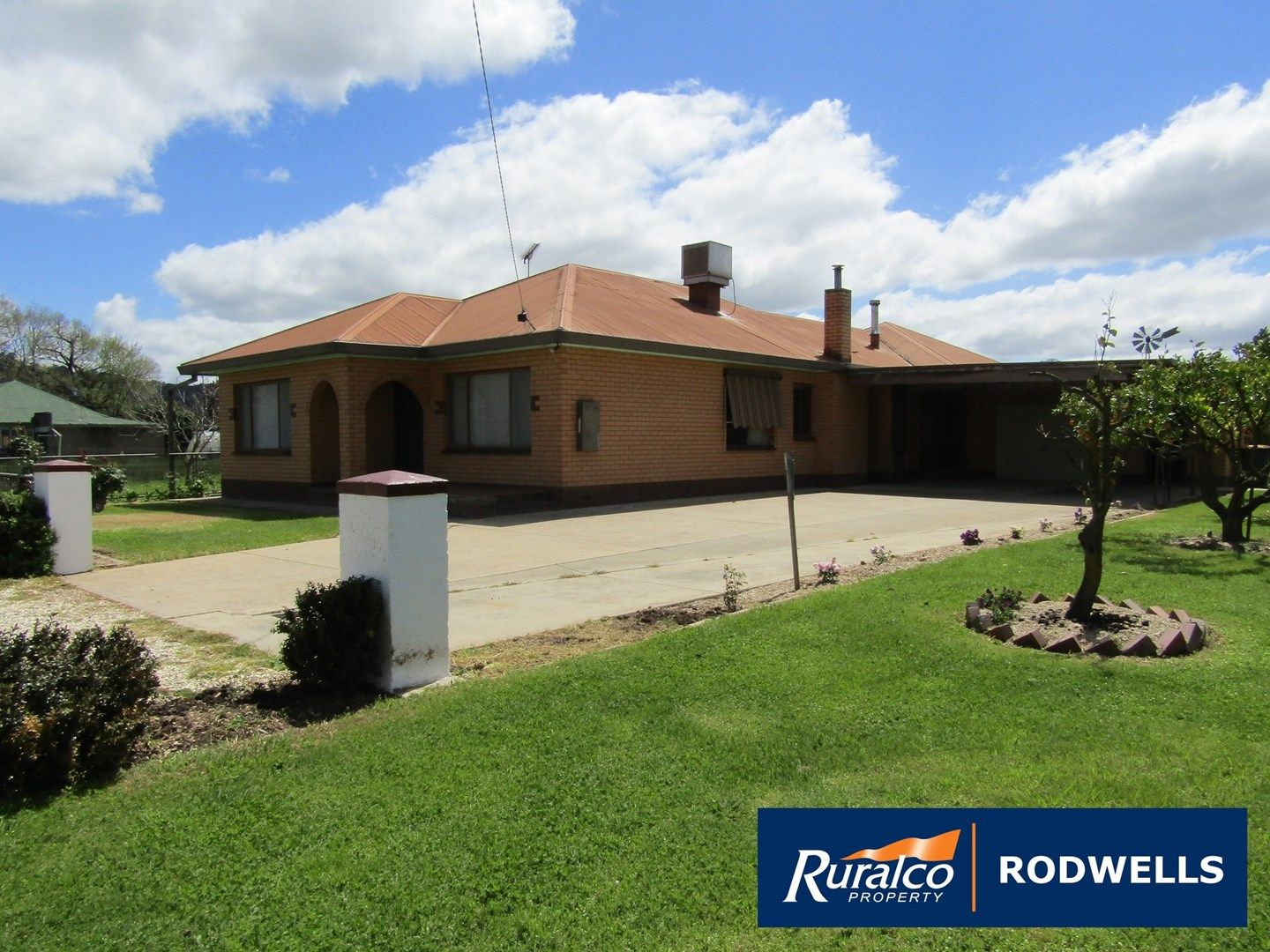 59 Whorouly Rd, Whorouly VIC 3735, Image 0