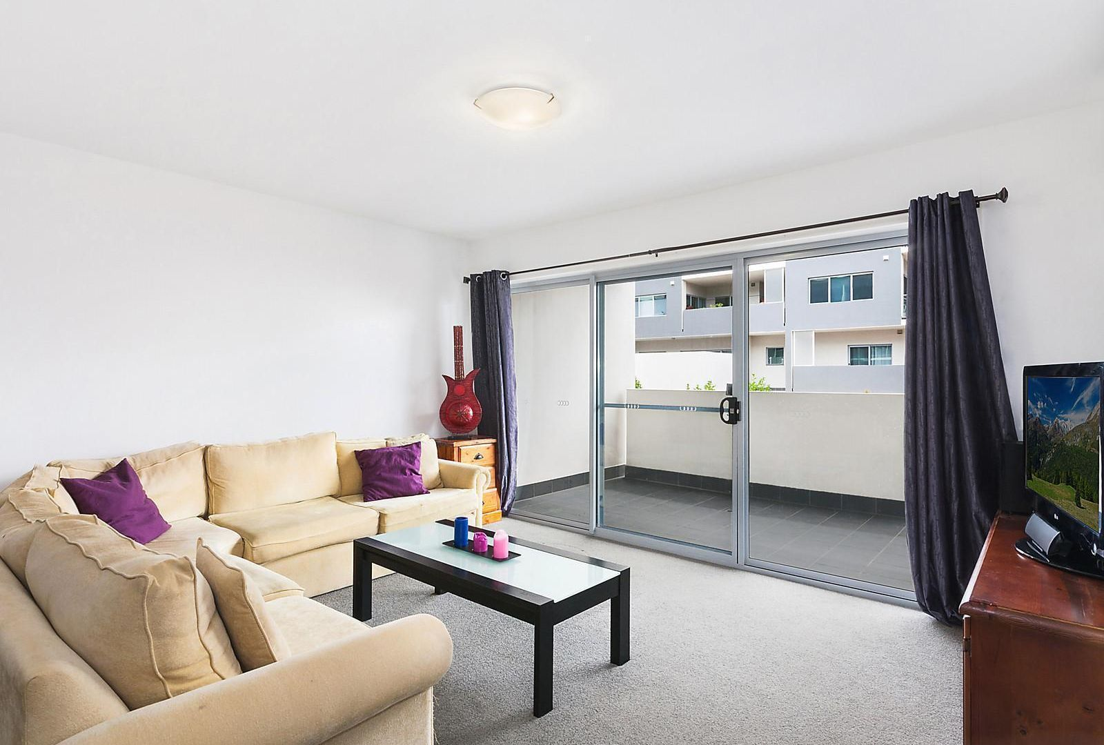144/45 Catalano Street, Wright ACT 2611, Image 1