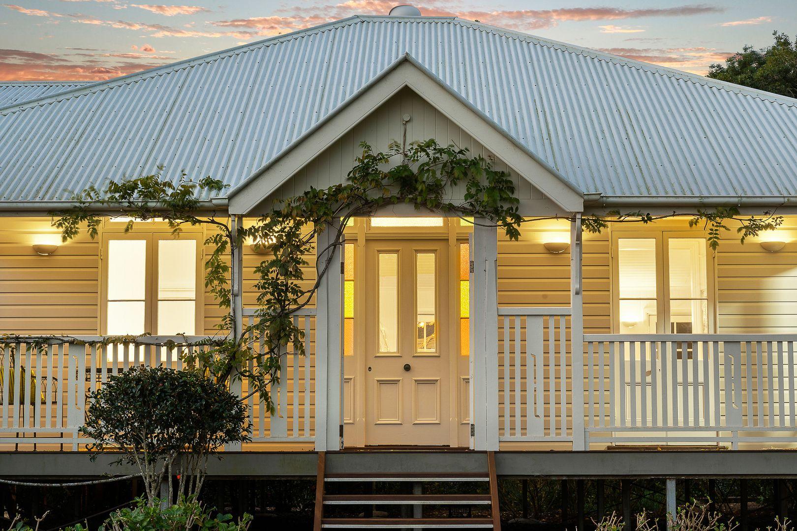 131 Goremans Rd, Eureka NSW 2480, Image 0