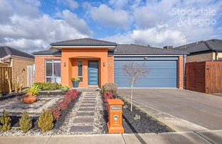 Picture of 4 Cotswold Way, Mernda VIC 3754