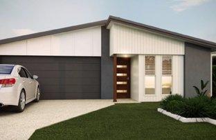Picture of Village Blvd, Pimpama QLD 4209