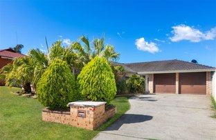 Picture of 8 Kunipipi Street, St Clair NSW 2759