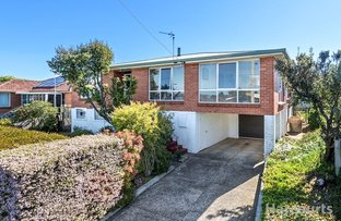 4 Boronia Avenue, Devonport TAS 7310