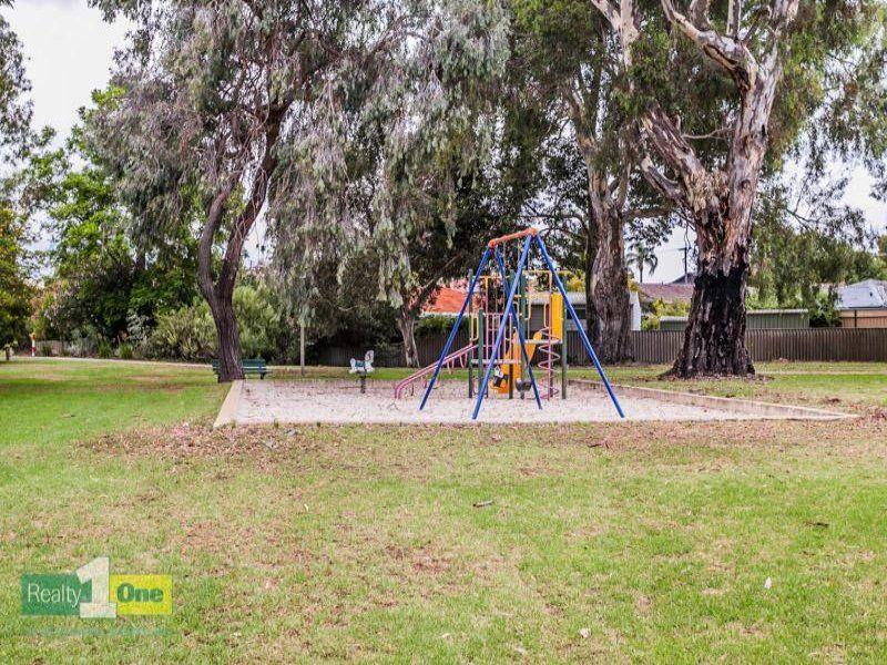 12A Kingfisher Loop, Willetton WA 6155, Image 16