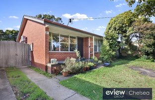 Picture of 31 Robertson Drive, Mornington VIC 3931