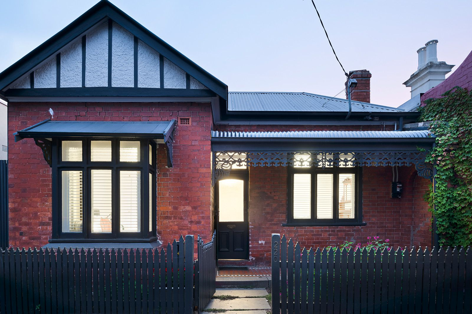 220 Scotchmer Street, Fitzroy North VIC 3068, Image 0