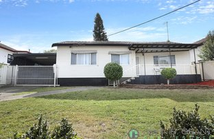 Picture of 4 Bent Street, Villawood NSW 2163