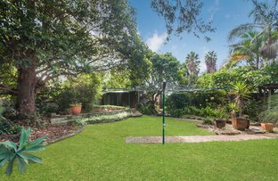 Picture of 16 Mount Ousley Road, Fairy Meadow NSW 2519