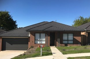 92 Fersfield Road, Gisborne VIC 3437