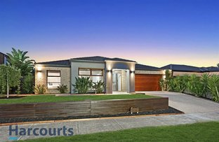 Picture of 30 Lincoln Drive, Derrimut VIC 3030