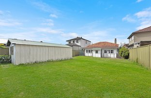 Picture of 43 Wark Avenue, Pagewood NSW 2035