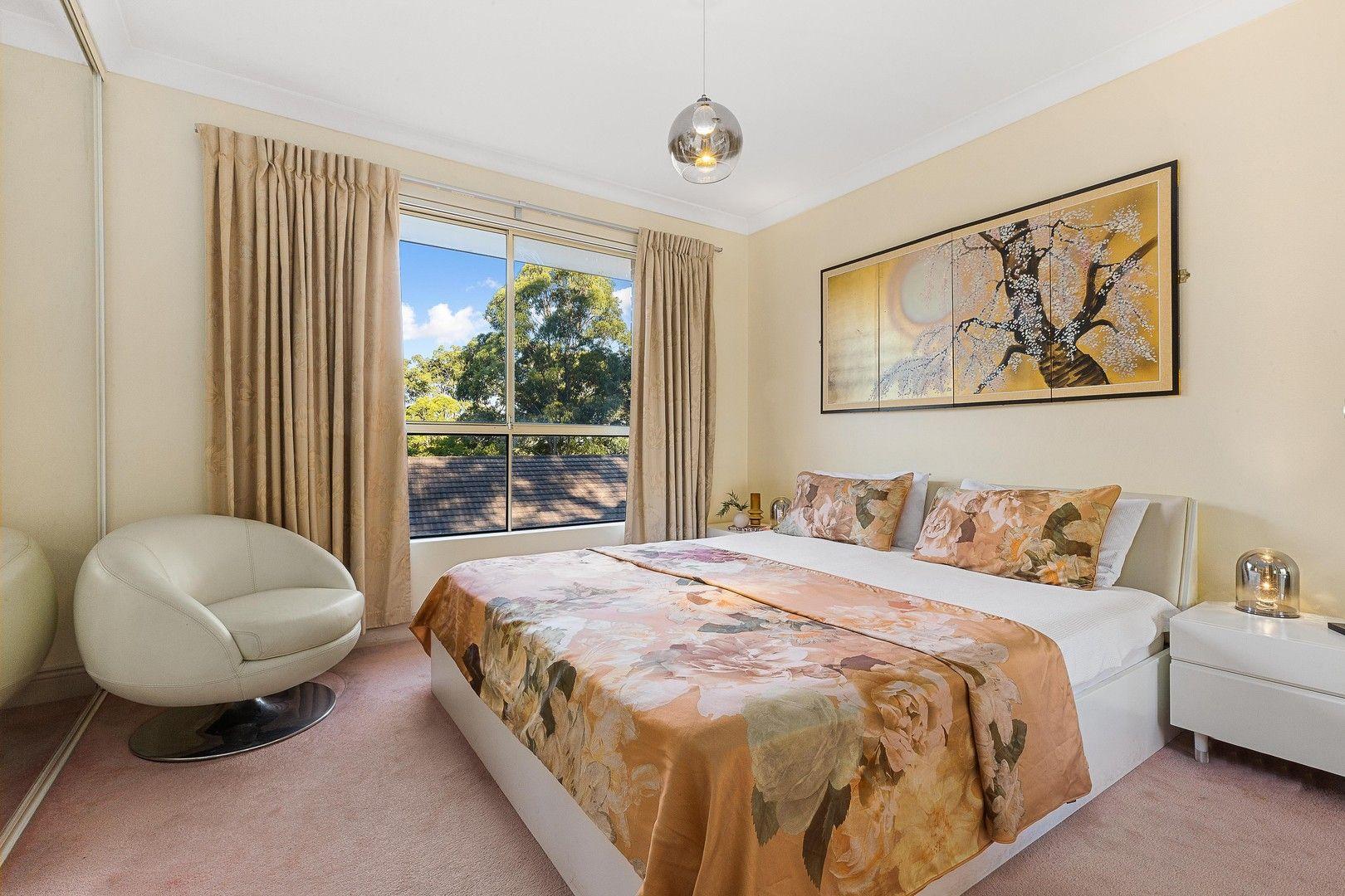 31/2 Jersey St, Turramurra NSW 2074, Image 1