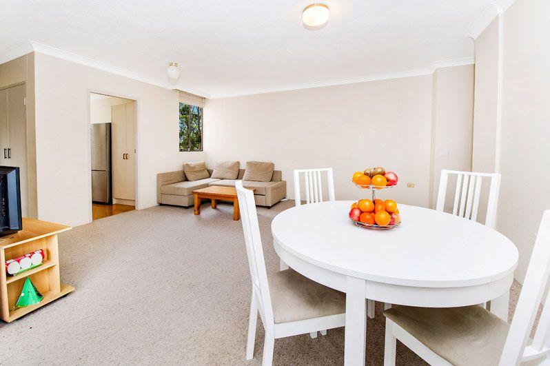 83/244 Alison Road, Randwick NSW 2031, Image 1
