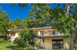 Picture of 33 Barham Street, East Lismore NSW 2480