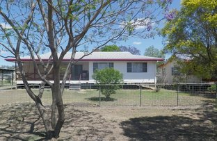 Picture of 36 Ronald Street, Injune QLD 4454