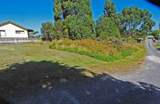 Picture of 20 Harvey Street, Strahan TAS 7468