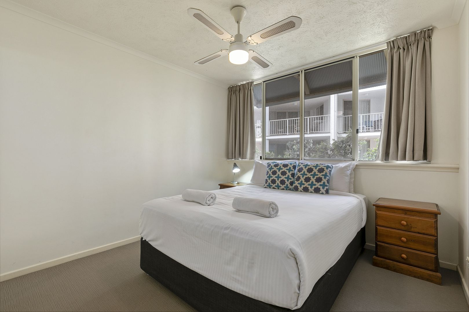 5/7A Samarinda Drive, Point Lookout QLD 4183, Image 2