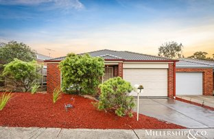 Picture of 7 Harmony Drive, South Morang VIC 3752