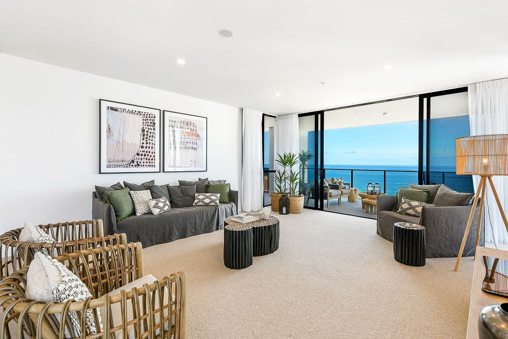187/31 Queensland Avenue, Broadbeach QLD 4218, Image 2
