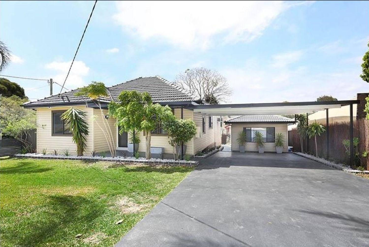 28A King Street, Guildford NSW 2161, Image 0