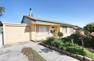 Picture of 59 Gaelic Avenue, Holden Hill SA 5088