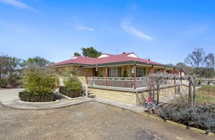Picture of 15 Ralfe Road, Tamworth NSW 2340