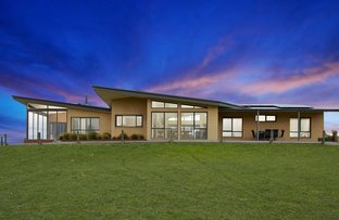 Picture of 500 Boolarra South - Mirboo North Road, Mirboo North VIC 3871