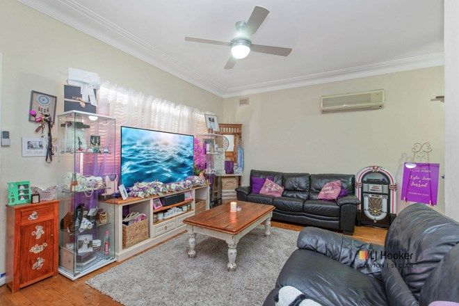 Picture of 6 Dorothy Crescent, COLYTON NSW 2760