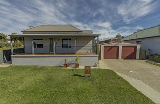 Picture of 73 Devon Street, Wallsend NSW 2287