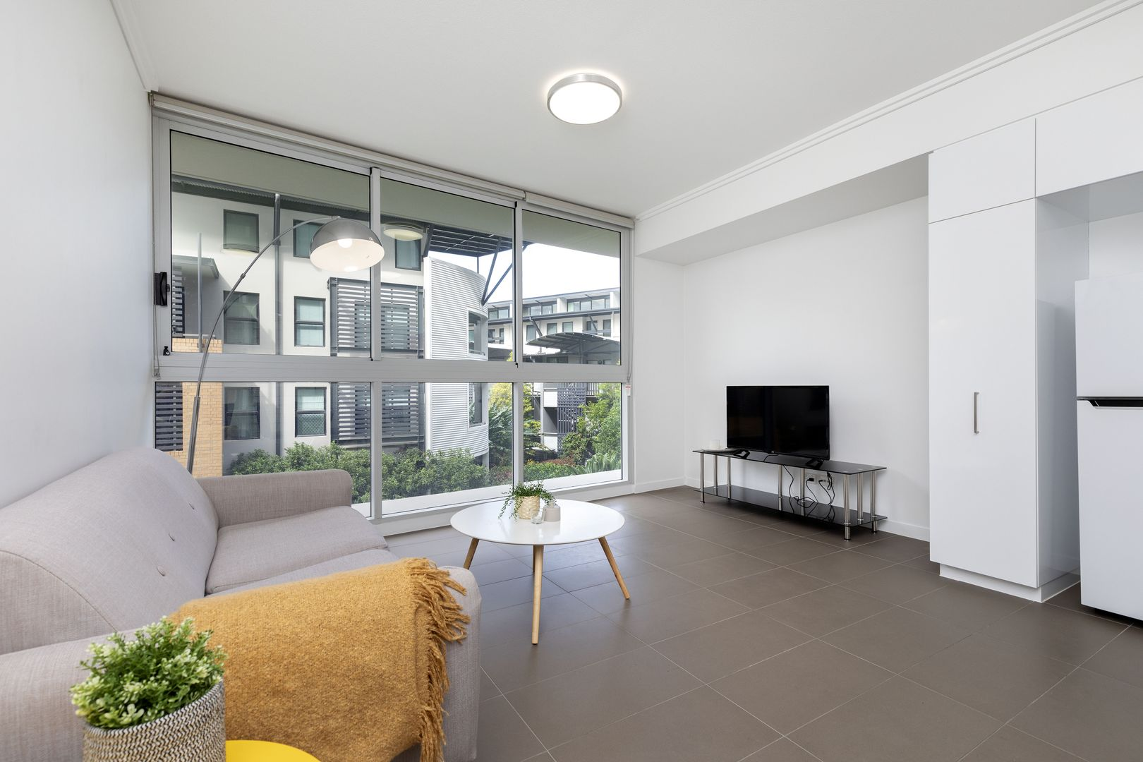 203/113 Commercial Road, Teneriffe QLD 4005, Image 0