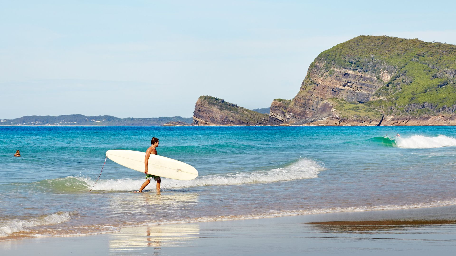 1-22/295 Boomerang  Drive, Blueys Beach NSW 2428, Image 1