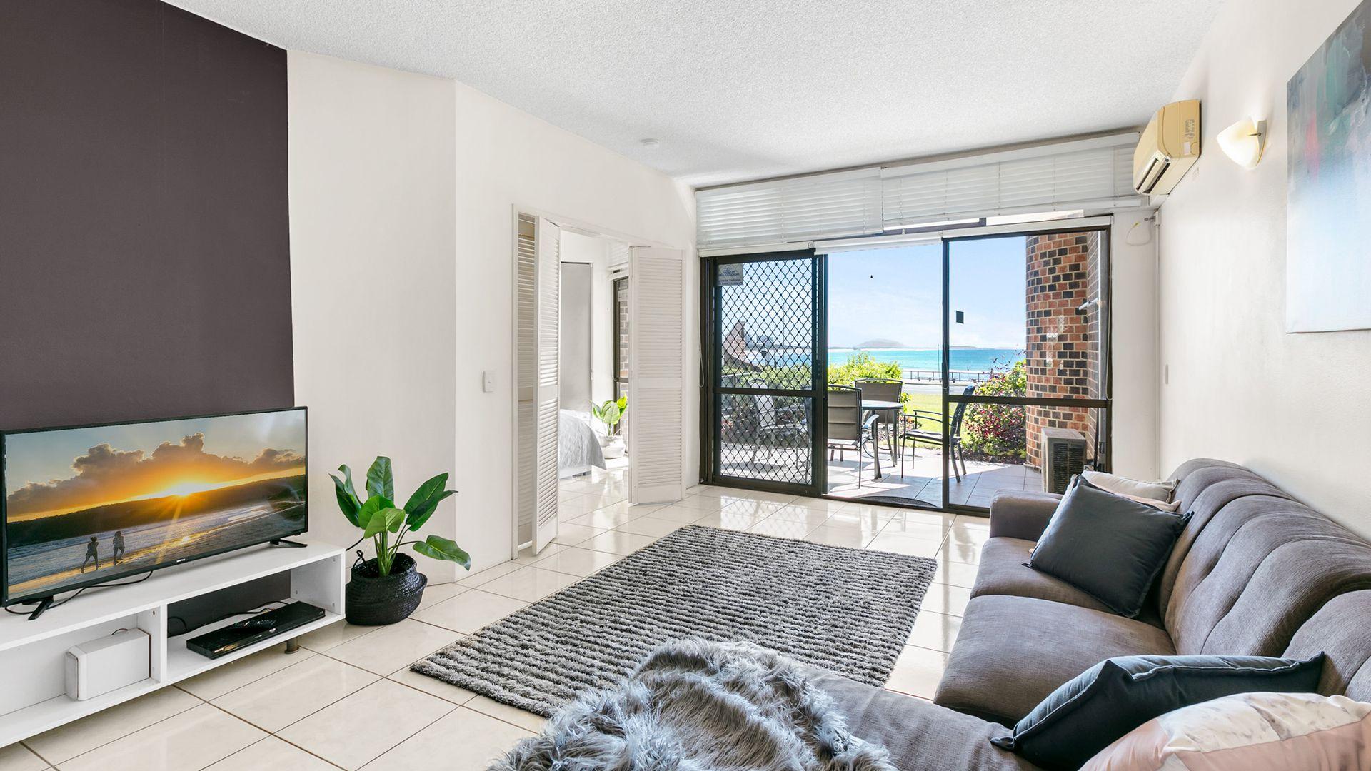 5/4 Juan Street, Alexandra Headland QLD 4572, Image 1
