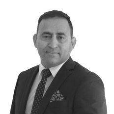 Kul Pathania, Sales Associate - LREA