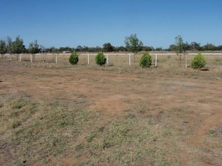 Lot 23 Sidonia Road, Hay NSW 2711, Image 0
