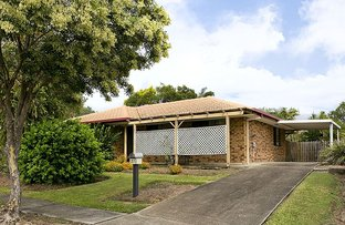 Picture of 27 Marble Street, Keperra QLD 4054