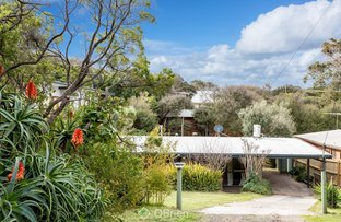 Picture of 212 Melbourne Road, Rye VIC 3941